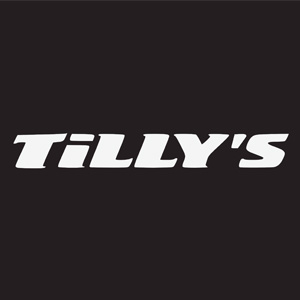 Tilly's 美国官网现有精选清仓区鞋服低至额外5折促销