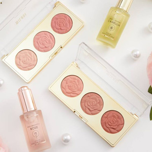 Walgreens官网现有精选美妆产品额外7.5折促销