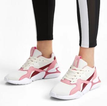 Puma 彪马 Nova 女子运动鞋