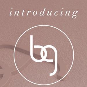 B-glowing网站现有全场美妆护肤满$60立享8折促销
