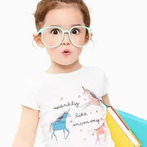 Carters卡特现有精选儿童服饰低至4折+满$40额外75折促销