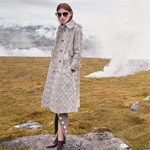 Harvey Nichols百货官网全场时尚满£500立减£100促销