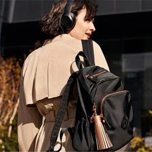 Kipling官网现有全场包袋买一件第二件半价促销
