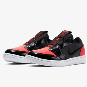 Nike Air Jordan 1女款休闲鞋