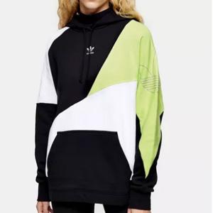 Topshop美国官网现有Adidas全线7.5折促销