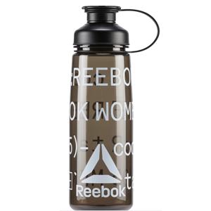 Reebok ENHANCED BOTTLE 运动水杯