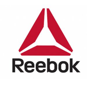 Reebok美国官网现有特价区服饰鞋履额外4折促销