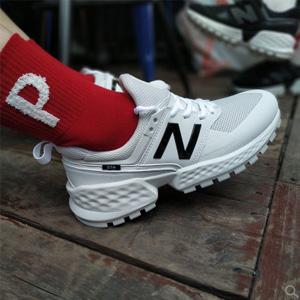 New Balance新百伦574 Sport男款运动鞋