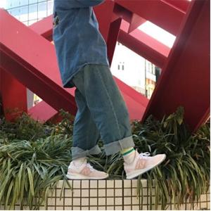 New Balance新百伦 247 Classic 女款运动鞋