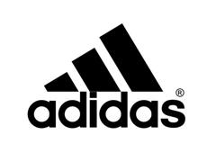 Adidas香港