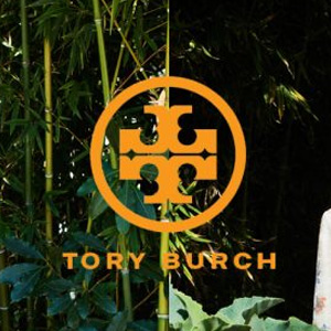 Bloomingdales现有精选Tory Burch品牌鞋包无门槛额外75折促销