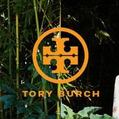 Bloomingdales精选Tory Burch鞋包低至7折+每满$125立减$25+私人75折