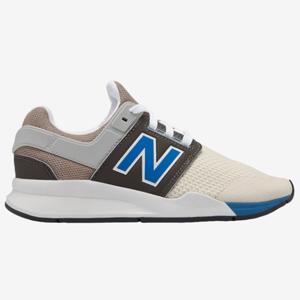 New Balance新百伦 247 V2 大童鞋