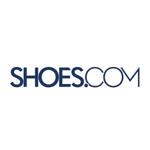 Shoes官网现有全场鞋履低至7折促销