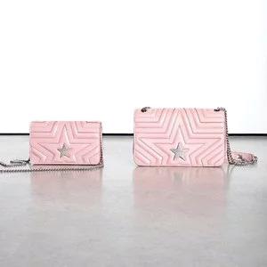 Rue La La网站现有精选Stella McCartney 美鞋美包低至5折促销