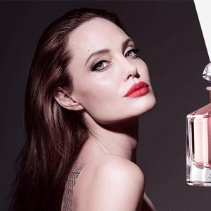 Sephora法国全场正价美妆护肤满40欧额外8折促销