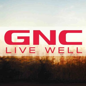 GNC现有精选保健品低至3折+额外8折促销