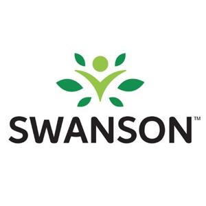 Swanson官网有全场保健品满$65立减$15、满$100立减$30促销再来
