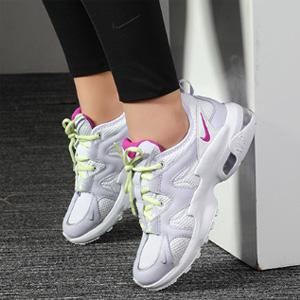 Nike耐克  Air Max Graviton 女款休闲运动鞋 5色可选