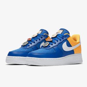 Nike Air Force 1 '07 SE女士空军一号运动鞋
