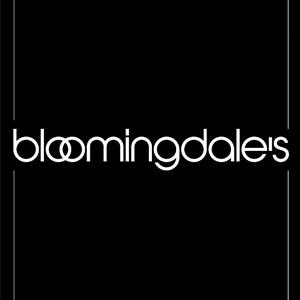 Bloomingdales现有精选时尚产品最高额外7折促销