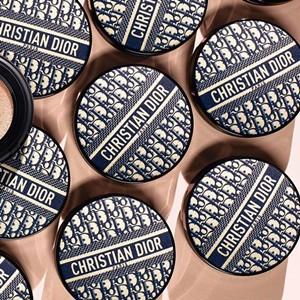 Dior 迪奥2020春季新品气垫