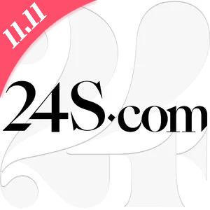 24 S官网双十一全场正价商品满$200享7.8折促销
