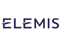 Elemis英国买任意正装护肤品送价值£100礼包