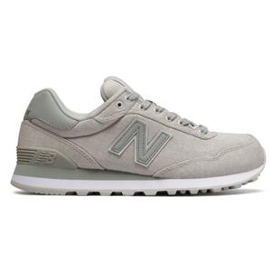 New Balance新百伦 515 女款慢跑鞋