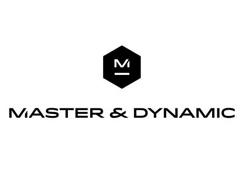 Master&Dynamic美国