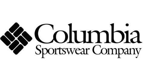 哥伦比亚美国官网童装尺寸表怎样看