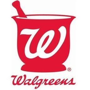 Walgreens官网现有全场正价美妆个护产品额外75折