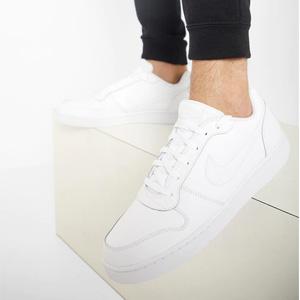 Nike耐克 Ebernon 低帮男款休闲鞋