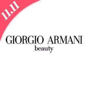 Giorgio Armani阿玛尼美国官网全场8折促销+满额送正装口红