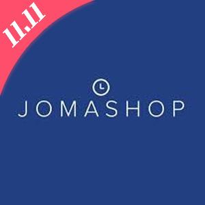 Jomashop官网双十一全场饰品、腕表最高立减$100