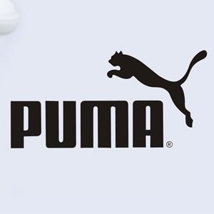 升级!Puma彪马美国官网精选折扣区商品低至5折+额外9折促销