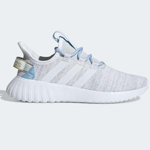 adidas阿迪达斯 Kaptir X 女子跑鞋