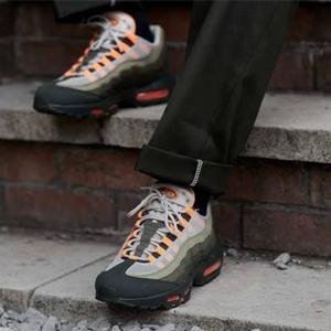 YCMC官网现有精选Nike Air Max产品75折促销
