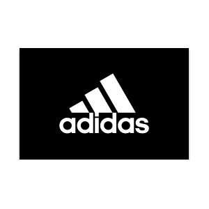 adidas美国官网礼品卡买$50送$10