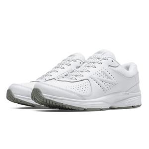New Balance新百伦411v2女款运动鞋