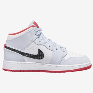 大码补货!Air Jordan 乔丹Jordan AJ 1大童运动鞋