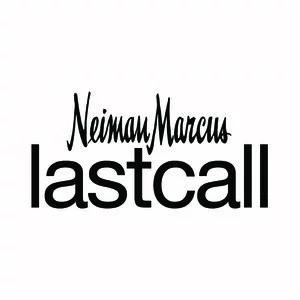 尼曼Last Call美国站全场时尚商品额外7折促销
