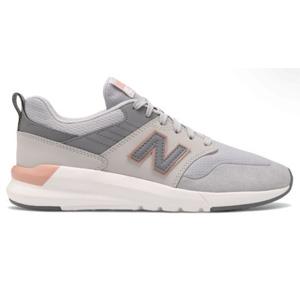 New Balance新百伦009女款运动鞋