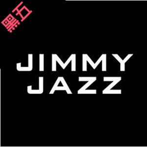 Jimmy Jazz精选鞋帽服饰额外5折促销+额外8折促销