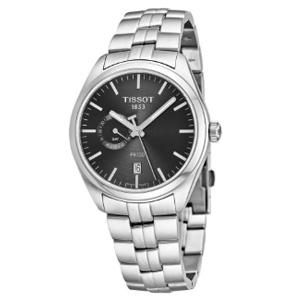 Ashford精选Tissot天梭手表额外6折闪促再来