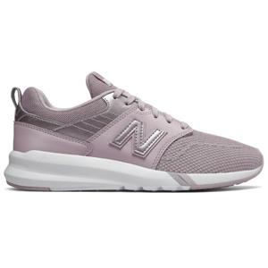 New Balance新百伦 009 女款慢跑鞋