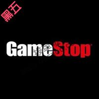 Gamestop 2019 Black Friday黑五促销海报出炉