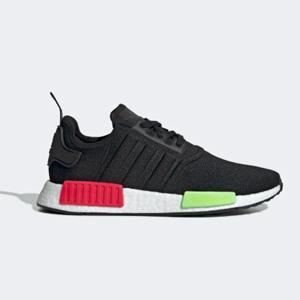 Adidas美国官网现有精选鞋服额外6折促销