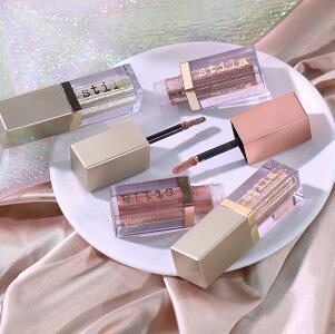 Stila Cosmetics美国官网现有全场正价商品8折促销