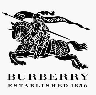 Neiman Marcus尼曼官网精选Burberry秋冬时尚服饰鞋包低至5折促销
